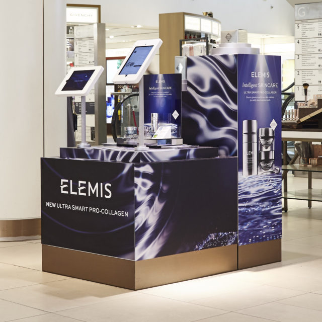 ELEMIS - ULTRA SMART PRO COLLAGEN